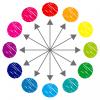バナーをクリックして貰う為の配色に王道パターンがある。