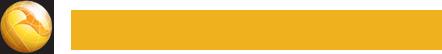 株式会社リアルマックス | Real Max Co.,Ltd.