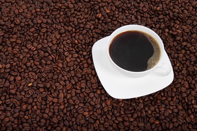 セブンカフェは年間10億杯のコーヒー市場を作り出すのが凄い