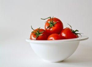 トマトジュースがバカ売れしてるのは、最後のひと押しを見える化したから