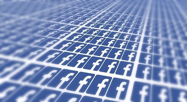 Facebookでいいねを増やすには動画で投稿しましょう。
