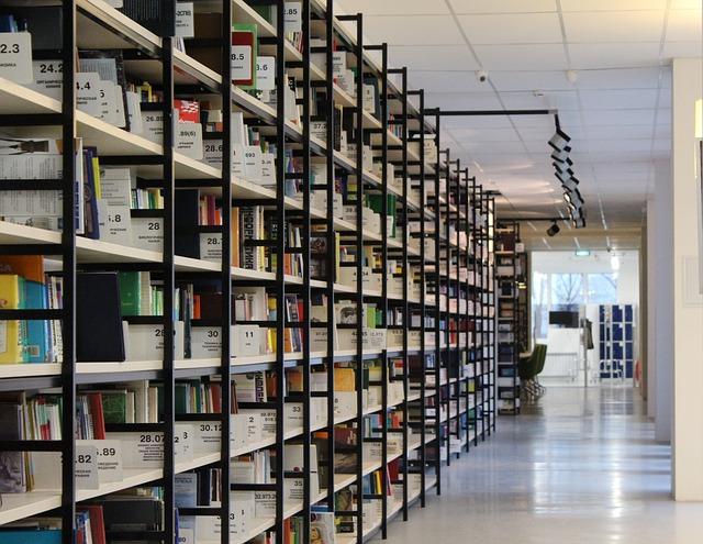 東大の図書館でもスマホサイトでも大切なのは同じこと