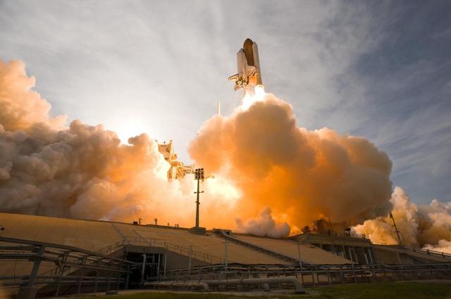 コピペで世界的企業になったロケット・インターネット