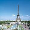 フランスで39歳の大統領が登場するかしないかはキャッチコピーの影響か