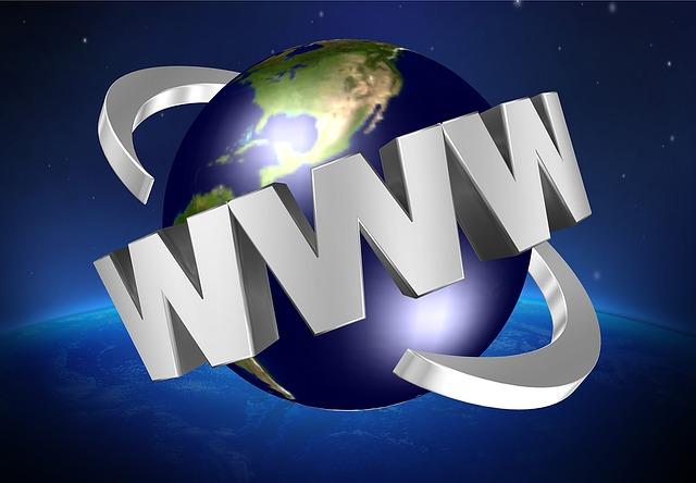 自動翻訳ツールをつかって越境ECで世界へ販売していく