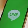 LINEショッピングは、自社ECサイトの集客に活用する。