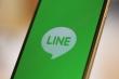 line777