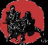 大相撲に学ぶネットショップのTwitterのフォロワー数を増やす方法