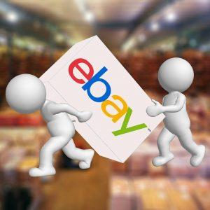 ネットショップで数量限定商品を自社サイトで購入してもらうには