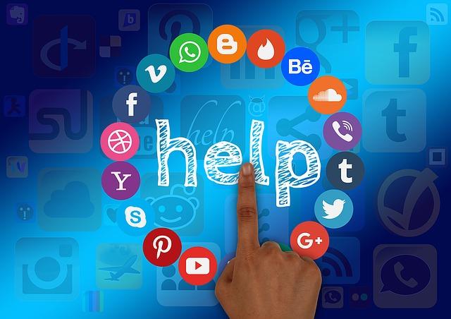 ネットで商品を売り始めるのは、どこの市場が最適なのか