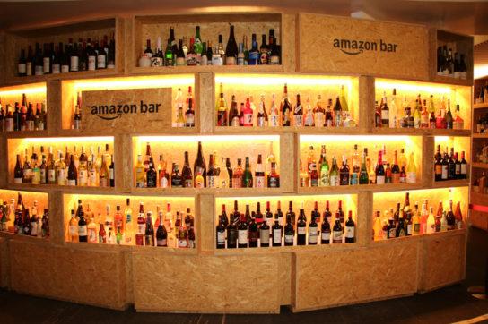 リアル店舗もEコマースも、商品を売る方法はどんどん多様化している。
