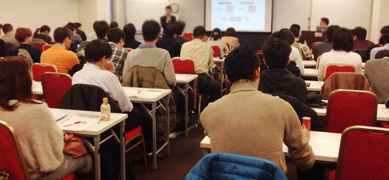 【無料】WEB担当者育成プログラム 説明会